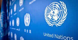 الأمم المتحدة تجتمع لأول مرة بنشطاء حقوقيين لدراسة تدهور وضع الحريات في الجزائر
