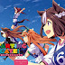 Uma Musume: Pretty Derby (TV) Episode 3 English Subbed
