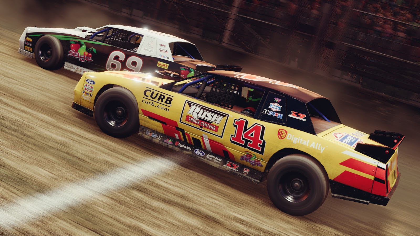 tony-stewarts-all-american-racing-pc-screenshot-02