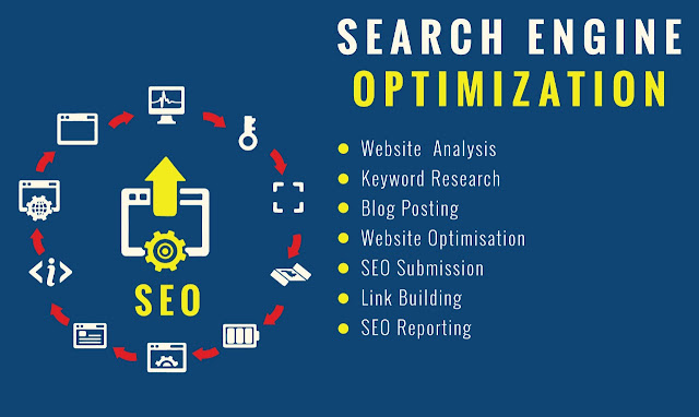 How To Choose Best SEO Services Agency