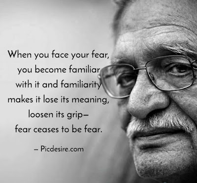 The Best 30 Gulzar Quotes and Sayings