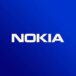 Job Opportunity at Nokia, Passive Manager