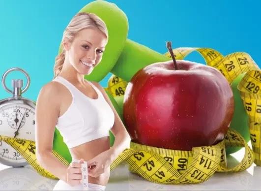 Diet Motivation Tips