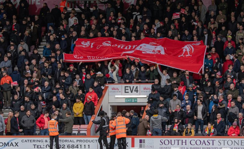 LFC-fans-in-bmouth-away-stand