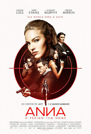 Poster Of Hollywood Film Watch Online Anna 2019 Full Movie Download Free Watch Online 300MB