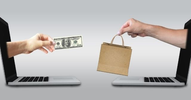 How to Convert Your Visitors to Customers for Your Online Business