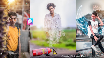 Smoke photo editing atharv raut photography.atharv raut background,Smoke background