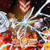 King's Raid: Ishi wo Tsugumono-tachi 20/?? (HD)(MEGA)(MEDIAFIRE)