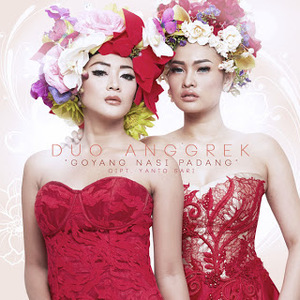download lagu dangdut remix duo anggrek - goyang nasi padang