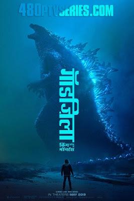 godzilla-king-of-the-monsters-2019-full-hindi-dual-audio-movie-download