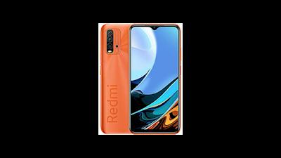 سعر و مواصفات هاتف Xiaomi Redmi 9T في الجزائر - مميزات و عيوب