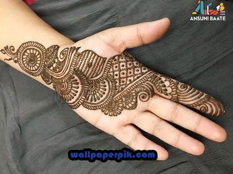 mehndi design photo download mehndi design photo download free