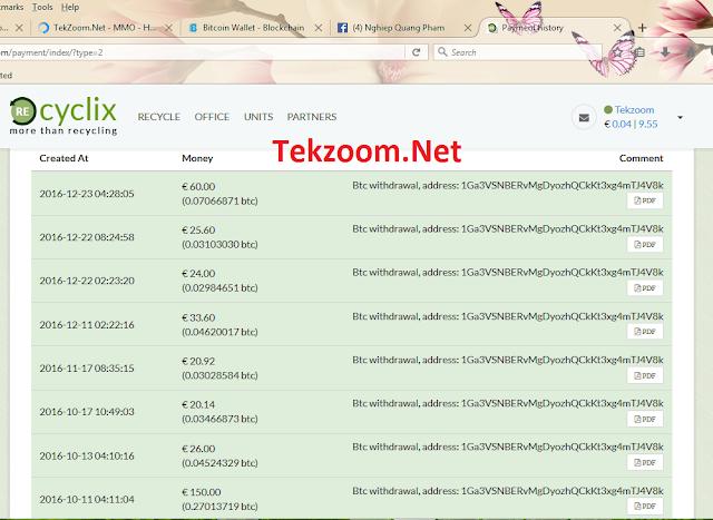 http://www.tekzoom.net/2016/06/huong-dan-kiem-tien-voi-recyclix-kiem.html
