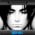 THE KING OF FIGHTERS '98 v1.4 APK [Latest]