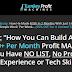 Turnkey Profit Machines Reviews