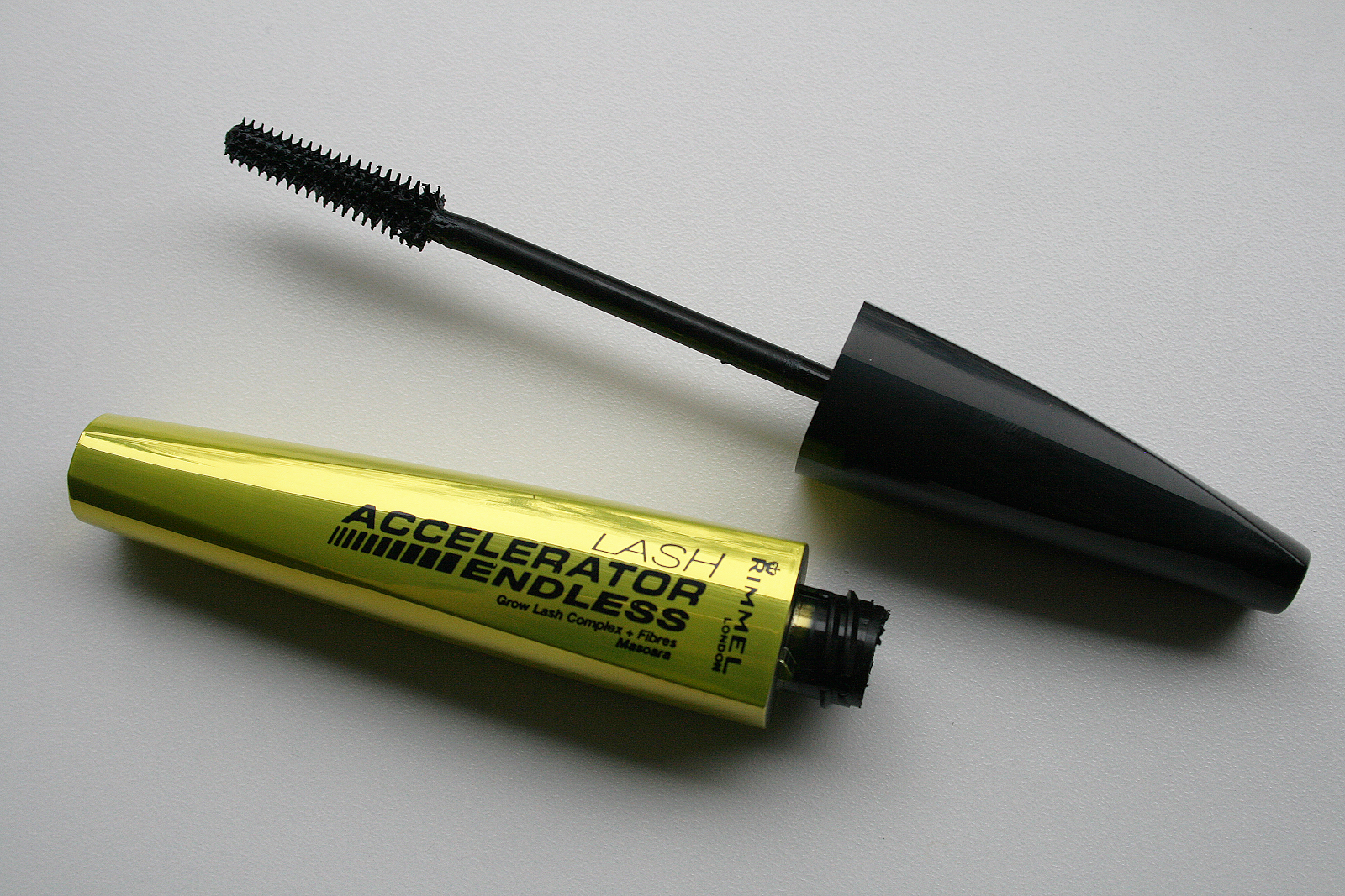 9a1ec6cf67f rimmel mascara lash accelerator reviews