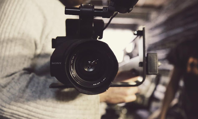 9 Best Tools to Make Your Videos Look Professional