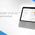 Announcing the new Lenovo Smart Display 7 with the Google Assistant