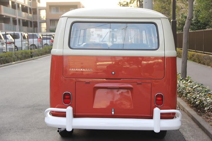 1966 t1 volkswagen splitscreen vw bus. Black Bedroom Furniture Sets. Home Design Ideas