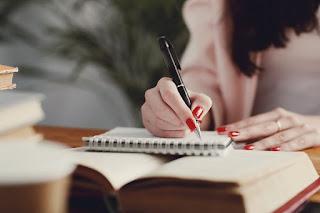 Tips untuk Mendapatkan Beasiswa LPDP