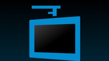 LocalBTV (Estados Unidos) | Canal Roku | EEUU Hispano, Televisión en Vivo