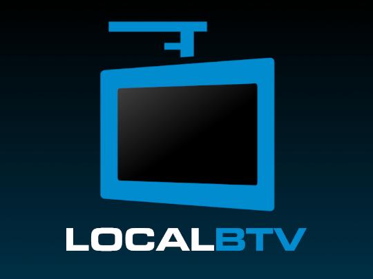 LocalBTV (Estados Unidos) | Canal Roku
