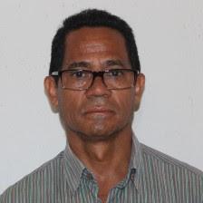 Secretário municipal de educação de Timbiras confirma que famílias ...