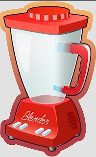 Cara Melepas dan Mengganti Pisau Blender dengan Mudah