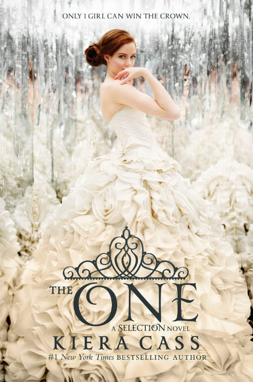 The One: The Selection
