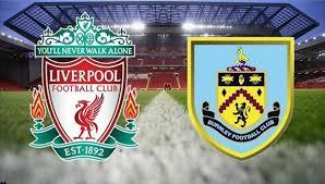 مشاهدة مباراة ليفربول وبيرنلي  اليوم 31/8 في الدوري الانجليزي 2019