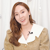 Sparkle this Holiday season with Jessica Jung! (English Subbed)