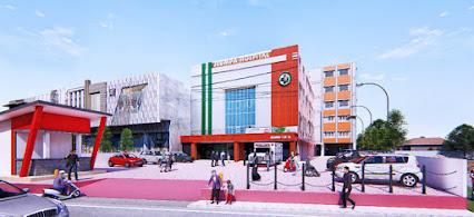 Lowongan Kerja Bireuen Open Rekrutmen RSU Jeumpa Hospital