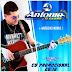 BAIXAR – Antonio O Clone – CD Promocional 2016