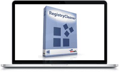 Abelssoft Registry Cleaner 2020 v5.1 Full Version
