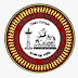 Vacancy For Research Assistant - University of Jaffna  Closing Date: 28.02.2020