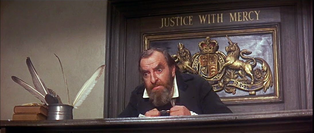 Hugh-Griffith-Oliver!-1968.JPG