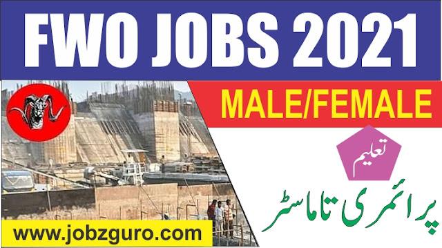 fwo-jobs-2021