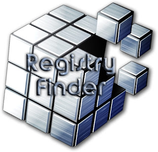 Free Download Registry Finder 2.8.1 (x86/x64) Portable