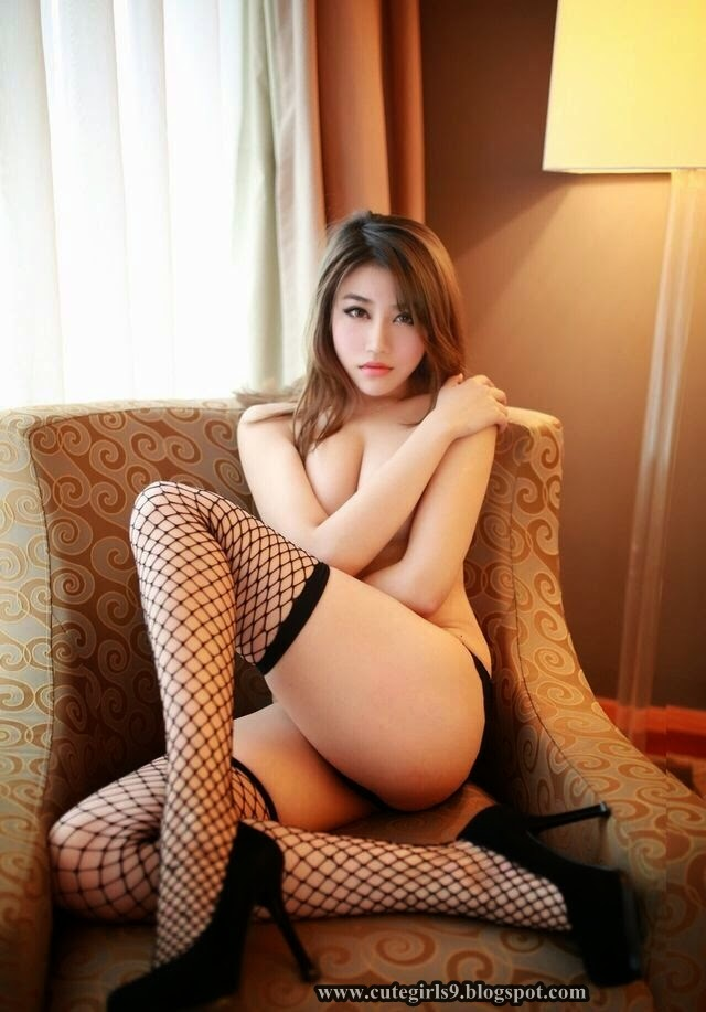 Want pornstar nude asians blogs asian models amazing how takes