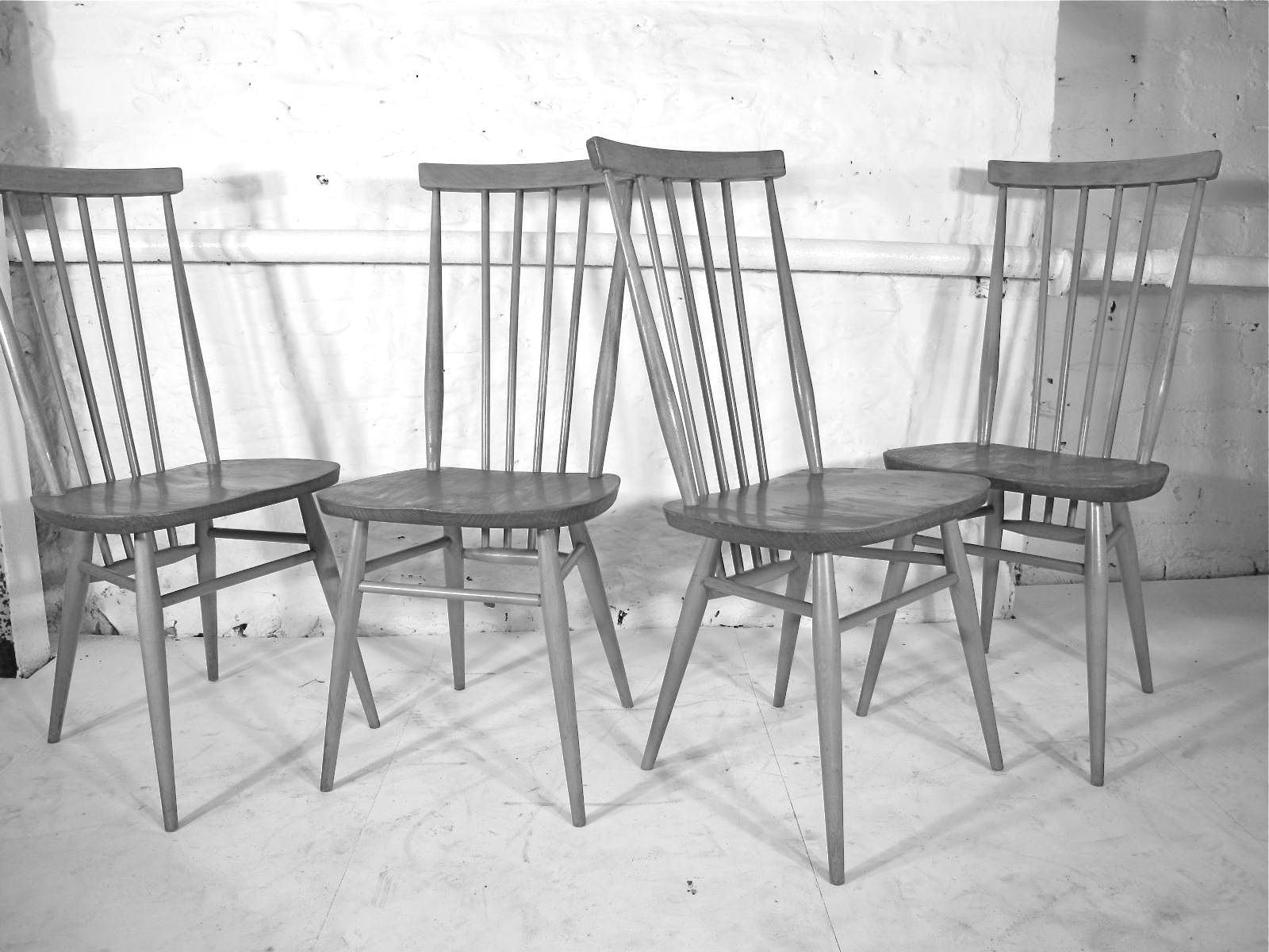 ercol chair design numbers round dining table with chairs slack and barlow