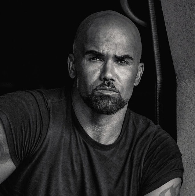 Shemar Moore wife, married, brothers, sherrod moore, sheburra moore, 2020, Height, Age, Weight, Net Worth, Wife, Wiki, Family, Bio
