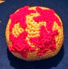 http://www.noagurumis.com/2013/11/patron-bola-de-dragon.html