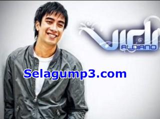 Download Lagu Mp3 Update Terbaru Vidi Aldiano Full Album terpopuler lengkap