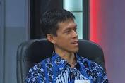 Pengamat Intelijen : Kelompok Teroris OPM Berupaya Internasionalisasi Masalah Papua, Aparat Harus Tegas