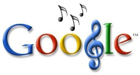 Google Launches its own Music Service
