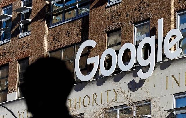 Google не стал удалять по требованию Роскомнадзора ролик с оскорблением герба России