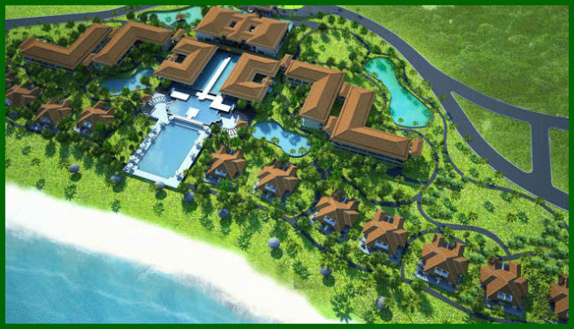 thiet-ke-canh-quan-resort