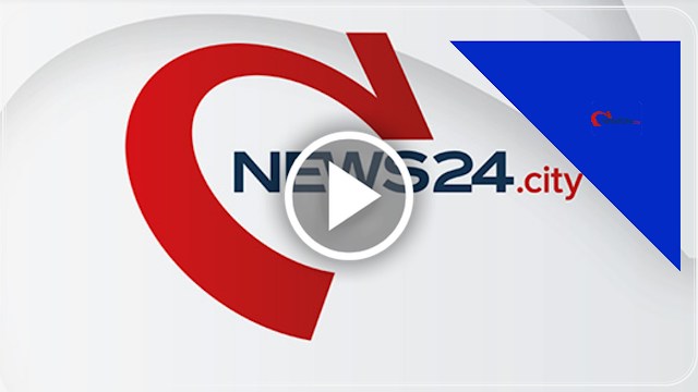 Web TV News24 City