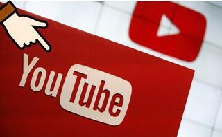 5 Ide - Saluran YouTube untuk Menginspirasi Anda Sendiri
