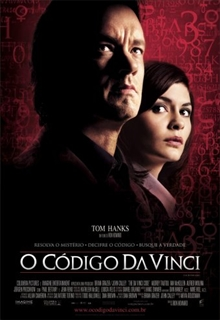Baixar O Código Da Vinci